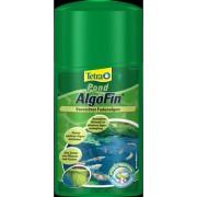 Tratament contra algelor, iaz, TETRAPOND ALGOFIN 1000 ml, pt 20000 L