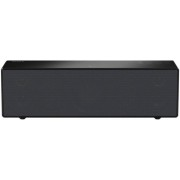 Boxa Portabila Sony SRS-X88, Bluetooth, NFC, Microfon, Wi-Fi, LAN (Negru)