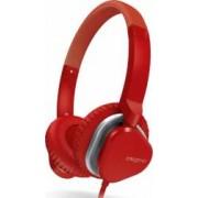 Casti Creative MA2400 Red