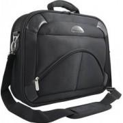 Geanta laptop Modecom Clayton 15-16 Neagra