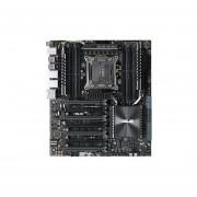 Tarjeta Madre Workstation Asus X99-E Ws, E-atx, 8-DDR4, 4 Pcie X16