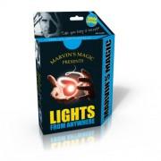 Marvins Magic Lights from Anywhere (Junior) [importato da UK]