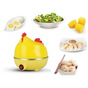 Everything Imported EC Egg Cooker(7 Eggs)