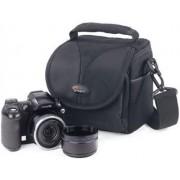 Geanta Camera Foto Lowepro Rezo 110 AW (Neagra)
