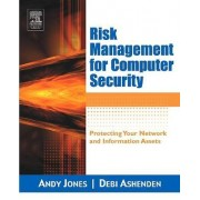 Risk Management for Computer Security by Andy Jones