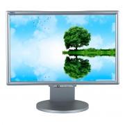 """NEC MultiSync 2470WVX, 24"""" LCD, 1920 x 1200 Full HD, 16:10"""