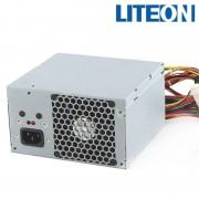 Alimentation LITEON PS-5311-7MWA-ROHS IBM LENOVO M55 M55p 300W 41N3451 41N3449