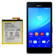 Batterie Originale Sony Xperia M4 Aqua