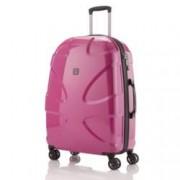 Titan X2 Flash 4w Trolley M Plus X2 Flash Hot Pink