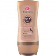 Dermacol Self Tan Lotion 200ml Автобронзант за Жени Автобронзант