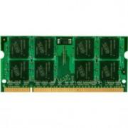 Geil GS34GB1333C9SC Memoria RAM, 4 GB, PC3-10660, 1333 MHz, so-dimm 9-9-9-24