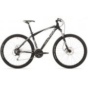 "Bicicleta MTB Rock Machine El Nino 70 29"""