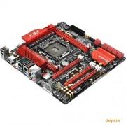 Placa de baza ASRock Fatal1ty X99M Killer