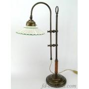 Lampada da tavolo slg18