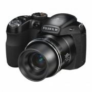 Fuji Finepix S2980 RS1047617-7