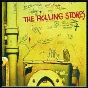 Rolling Stones - Beggar's Banquet (0042288233022) (1 CD)