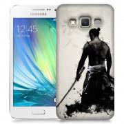 TheMobileStore Skal till Samsung Galaxy A5 - Ronin