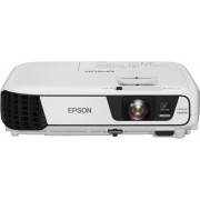 Epson Mobile Projector EB-W31