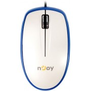 Mouse nJoy Optic L360