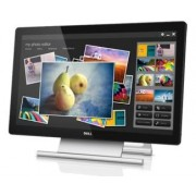 """DELL 23"""" P2314T IPS LED Multi-Touch Professional monitor"""