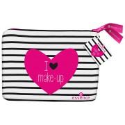 Essence Make Up Tasche Kosmetiktasche