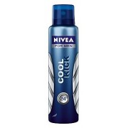 Spray Cool Kick - 150ml