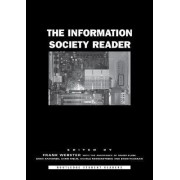 The Information Society Reader by Raimo Blom