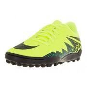 Nike - Zapatillas fútbol - 749922-703 - jr hypervenom phelon ii tf - infantil