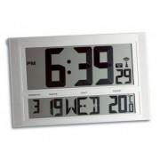 Estación meteorológica TFA 981090