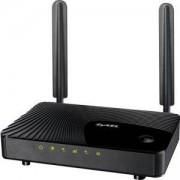 4G рутер ZYXEL LTE3301-Q222 LTE Indoor Router, ZYXEL-LTE3301-Q222