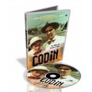 Mihai Fotino,Ion Anghel,Henri Colpi - Codin (DVD)