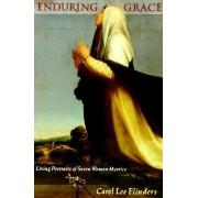 Enduring Grace by Carol Lee Flinders