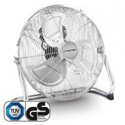 Ventilator de podea TVM 14