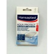 Hansaplast Aqua Protect Pensos XL