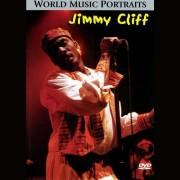 Jimmy Cliff - World Music Portraits (0016351011190) (1 DVD)