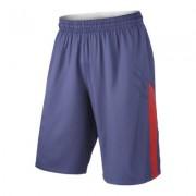 NikeFC Barcelona Game Men's Basketball Shorts
