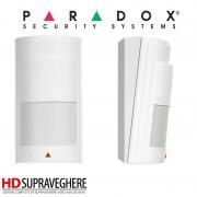 Senzori miscare PIR Wireless Paradox PMD2P