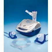 Inhalationsgerät MicroDrop Pro 2 MPV MEDICAL GmbH