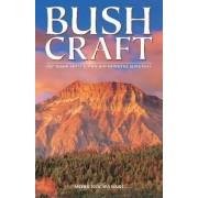 Bushcraft by Mors Kochanski