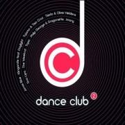 Dance Club Vol. 2