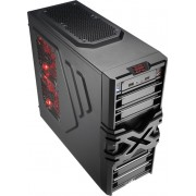 Aerocool Strike-X ONE