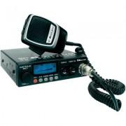 CB rádió Midland ALAN 78 B Plus (922186)