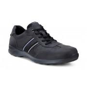Pantofi casual barbati ECCO Hayes (Negri)