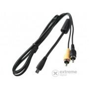 Cablu Canon AVC-DC400