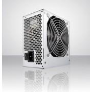 Sursa alimentare MC-600-S88 SILVER 600W