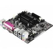 Placa de Baza ASRock D1800B-ITX