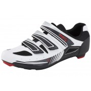 Red Cycling Products Road II Rennrad Schuhe Herren 41 Rennrad Schuhe