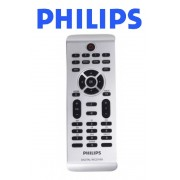 Philips DSR2221 Afstandsbediening