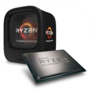 Procesor AMD Ryzen Threadripper 1950X, 3.4 GHz, socket TR4, Box, YD195XA8AEWOF
