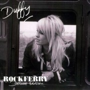 Duffy - Rockferry [Deluxe Edition] (0602517912847) (2 CD)